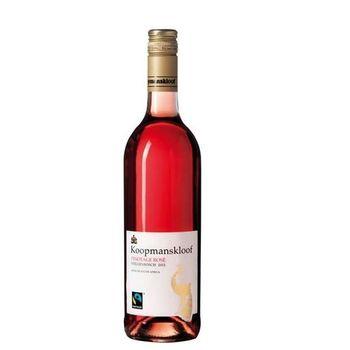Wine - Rosé