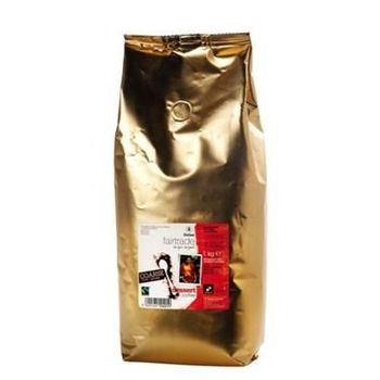 Ground Coffee 1kg