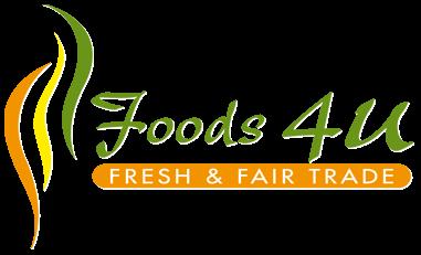 Foods 4 U