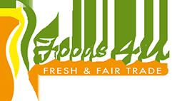Foods4U bvba